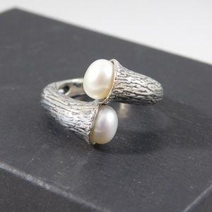 Shablool Silver Jewelry Design